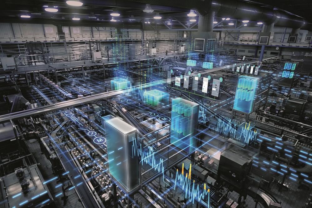 herramientas digitales industria 4.0