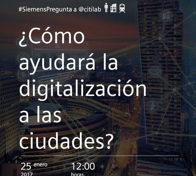 Creatividad Siemens Pregunta