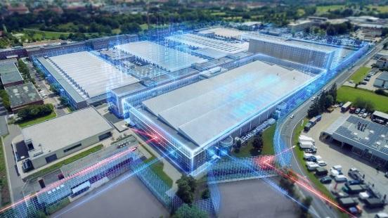 alianza Tenable y Siemens
