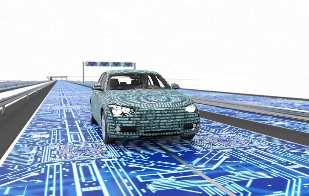 europa comienza a prohibir los coches diésel - ciudades del futuro
