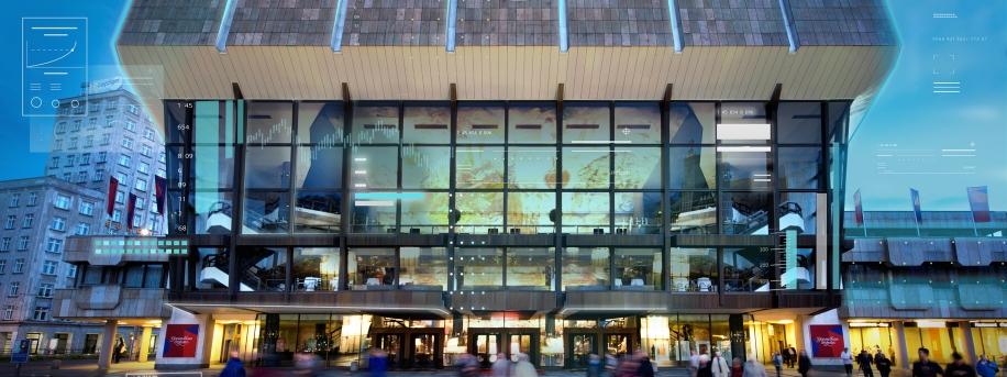 opera Leipzig
