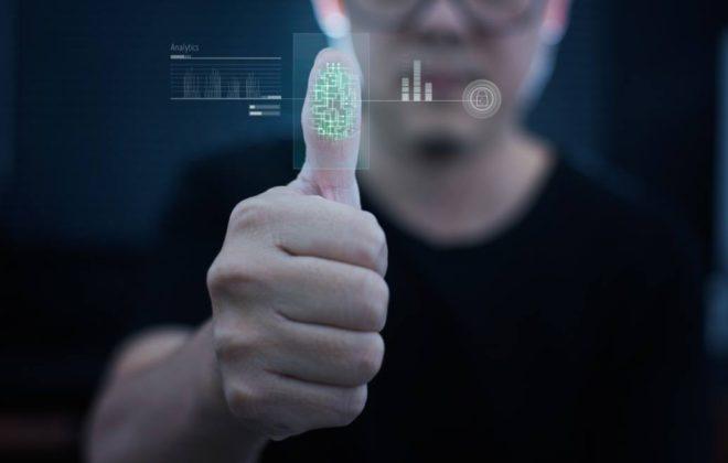 5 consejos para evitar un ciberataque a la red eléctrica