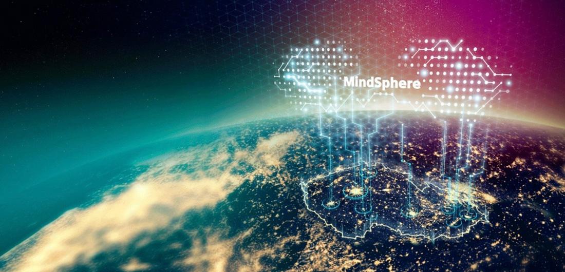 mindsphere iot