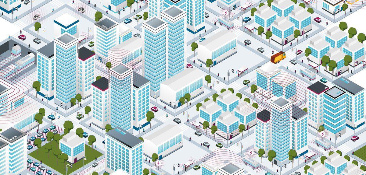 Siemens Smart Start