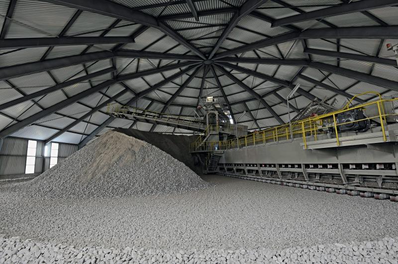 cemento 4.0