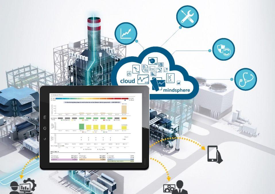planta de energia 4.0