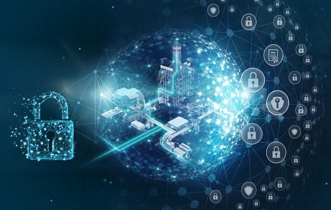 como evitar ciberataques