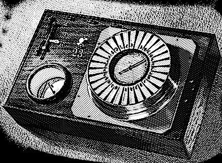 telegrafo siemens españa