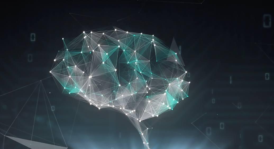 inteligencia artificial para la industria